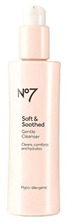 no7cleanser